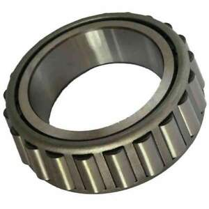 Timken Part Jh211749 Tapered Roller Bearing Single Cone