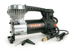 Viair 00085 Air Compressor Portable 12 V Dc 60 Psi Kit