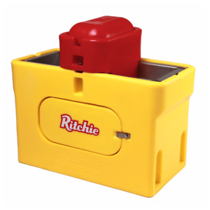 Ritchie Omni 2 Automatic Waterer