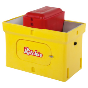 Ritchie Omni 5 Automatic Waterer