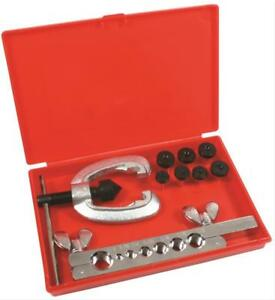 Classic Performance Cpftk Double Flare Tool Kits