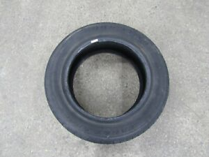 One Good Used Goodyear Eagle Sport 225 55r16 Tires 7 32 Tread T8