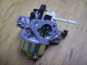 Carburetor For Multiquip Whiteman Power Trowels With Honda 8hp Gx240 Engines
