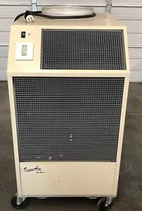 Oceanaire Air Conditioning Unit Pac6032 Spot Cooler 60 050 Btuh 208 230 Volts