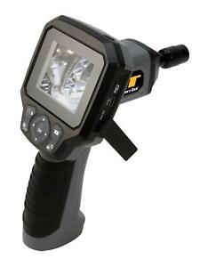 Performance Tool Lcd Inspection Scope W50046
