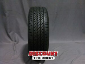 1 Used 215 60 16 Toyo Extensa A S 60r R16
