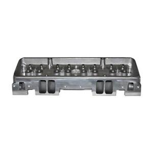 World Products Motown 220 Cylinder Head 014150