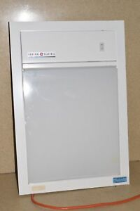 Ge General Electric Light Box X ray Viewer 14 x 16 View Area 5