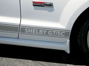 Shelby Gt sc Mustang Whipple Supercharger Mustang 4 6l 2007 2010 pol 550hp
