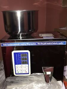 Free Shipping New 3020 1000 99 Table Top Weighing Machine
