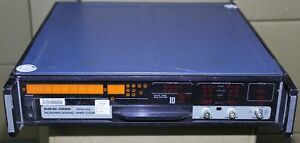 Racal dana Series 9000 Microprocessing Timer counter Used