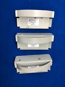 Duct Board Tools By Amcraft used