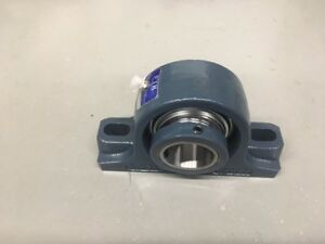Rayco Stump Grinder Cutter Wheel Bearing Models Rg50 Rg66 Rg1660