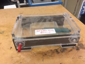 Thermofisher Owl A1 Large Gel System Analysis Electrophoresis System Parts