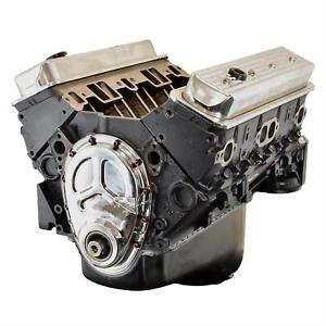 Atk High Performance Gm 350 Tbi 290hp Stage 1 Crate Engine Hp31