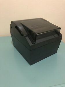 Sicom Cognitivetpg Cognitive Tpg A799 280e Pos Thermal Printer Receipt