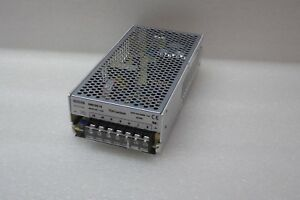 New Tdk lambda Sws150 24 Switching Power Supply