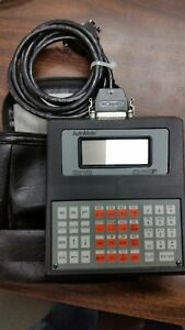Reliance Electric Automate Programmer 45c90