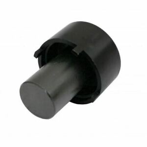 Cta Tools Ford Transit Rear Hub Nut Socket 1083