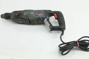 Bosch Xtreme 8 Amp 1 In Corded Variable Speed Sds plus Rotary Hammer Drill