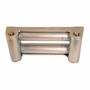 Roller Fairlead 8 500 Pound Or Larger Winches