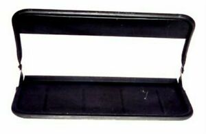 Rear Seat Frame 41 45 Willys Mb