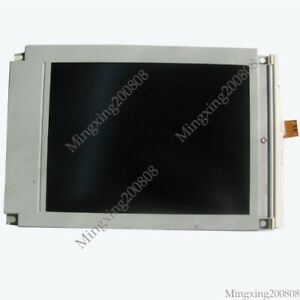 5 7 Lcd Display Screen Panel For Tektronix Tds2000 Tds2002 Tds2012 Tds2022 14pi