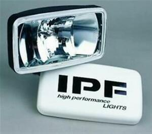 Ipf 868 968 Series Auxiliary Light 868dys