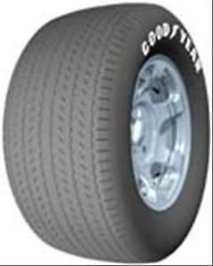 Goodyear Eagle Vintage Sports Car Special Tire 2547