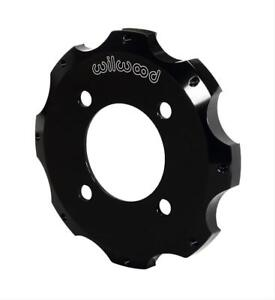 Wilwood Gt Series Fixed Mount Rotor Hat 170 11903