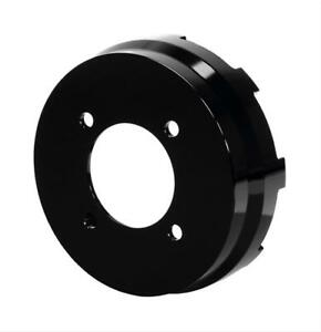 Wilwood Gt Series Fixed Mount Rotor Hat 170 11734