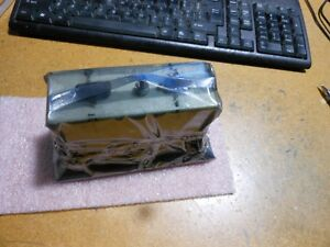 Bae Edo Battery Box Part H536a039 01 Nsn 6160 01 456 8851