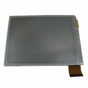For 3 5 Trimble Tds Recon Nl2432hc22 44b Lcd Display Screen Panel Touch