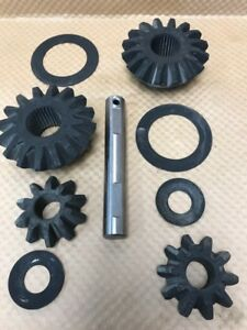 Dana 60 Open Spider axle Gear Set Internal Nest Kit 30 Spl New F250 Dodge Chevy