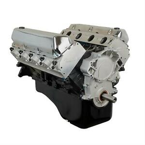 Atk High Performance Ford 460 525hp Stage 1 Crate Engine Hp19