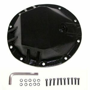 Dana 35 Heavy Duty Differential Cover