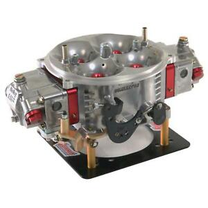 Holley Gen 3 Ultra Dominator Carburetor 0 80903rd