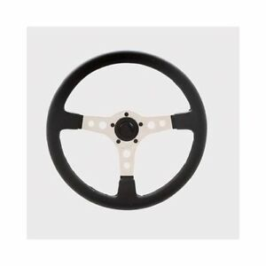 Grant Formula Gt Steering Wheel 15 Dia 3 Spoke 3 5 Dish 1760