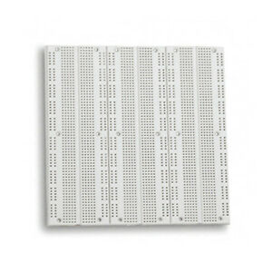 Global Specialties Pb 3 Replacement Breadboard For Pb 503 Pb 503c