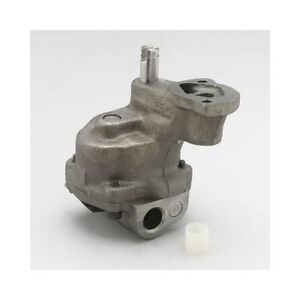 Sealed Power High Psi Oil Pump Sb Chevy 283 327 350 Standard vol High psi