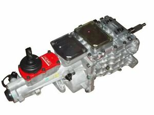 American Powertrain Tremec Tko 600 Manual Transmission Tcet5009