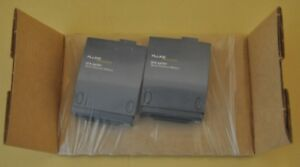 New Fluke Networks Dtx axtk1 Pair Alien Crosstalk Module Set Dtx 1800 1200 Axtk1
