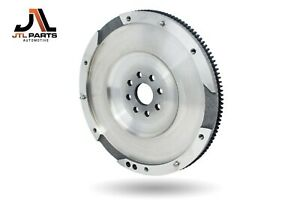 Clutch Flywheel Manual For 05 10 Chevy Cobalt Ss 2 0l Supercharged Turbo