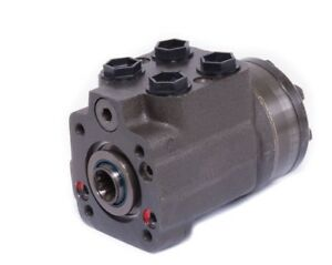 Eaton Char Lynn 261 1440 002 Replacement Steering Unit