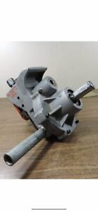 Ridgid 975 Roll Groover 916 300 300 Compact 535 1822 Pipe Threader 1 1 4 6 Pipe