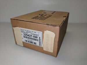 Heindenhain Roc 415 8192 27s17 58a Absolute Rotary Encoder Factory Sealed