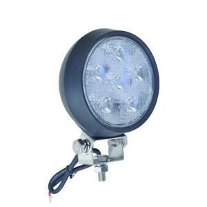 New Led Flood Work Light For Universal Products 550 10041