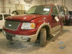 Carrier For Expedition 525945 05 Assy Rear 3 31