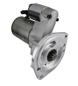 Cvr 9048 Starter Protorque Ultra Mini Ford 351m 400 429 460 Each