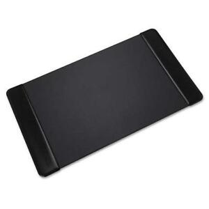 Artistic Executive Desk Pad 36 X 20 Black